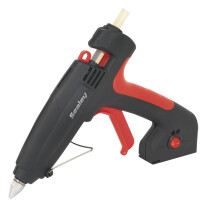 Sealey AK2921 Professional Glue Gun 125W 230V