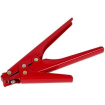 Sealey AK3254 Cable Tie Fastening Tool