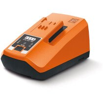 Fein ALG80 Battery Charger