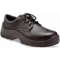 "Almar 52603 UK6 (EU39) ""ARONA"" S1-P SRC Safety Shoe"