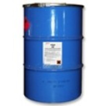 Ambersil 31707-AA PX24 Military and Industrial Strength Protective Lubricant 200ltr