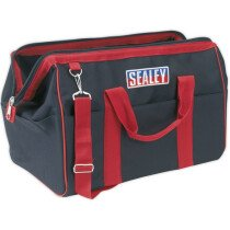 Sealey AP500 500mm Tool Storage Bag