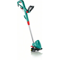 Bosch ART 27 27cm 450w Electric Grass Trimmer Automatic Twin Line Feed