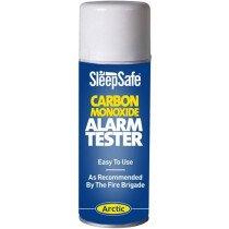 Arctic PHCO520 Carbon Monoxide Alarm Tester Spray 520ml ARCPHCO520