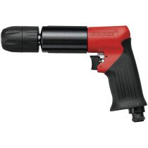 Teng Tools ARD13 13mm Pistol Style Air Drill