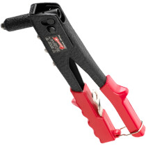 Arrow RH200 Heavy Duty Professional Hand Riveter
