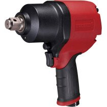 "Teng Tools ARWC34 3/4"" Drive M32 3 Step Composite Impact Wrench"