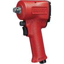 "Teng Tools ARWM12M 1/2"" Drive M16 3 Step Mini Impact Wrench"