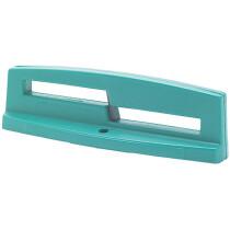Multi-Sharp® MS1401 Shear & Scissor Sharpener ATT1401