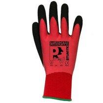 Premier WS1 Alantic Watersafe Glove - Size 9