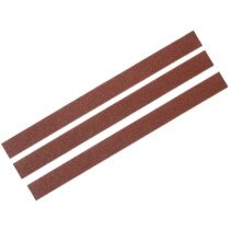Multi-Sharp® MS1105 Pack of 3 Replacement Abrasives 30cm (12in) ATT1105