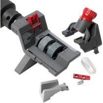 Multi-Sharp 2001 Dual Purpose Drill Bit and Tool Sharpener ATT2001