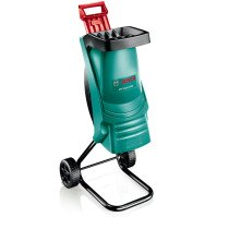 Bosch AXT Rapid 2200  'Best Buy' Shredder AXTRAPID2200