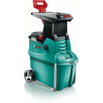 Bosch AXT25TC 2500W 240V Electric Shredder