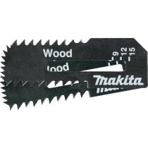 Makita B-49719 Board Cutter Saw Blades for Wood (pkt of 2)