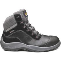 Portwest Base B0119 Beethoven Classic Footwear - Black/Grey