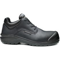 Portwest Base B0866 Be-Jetty/Be-Browny Classic Plus Footwear - Available in Black or Brown