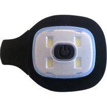 Portwest B030 - Replacement Beanie Hat Head Light