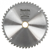 Makita B-05072 TCT Saw Blade 260x30mm 40T