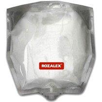 Rozalex 6063010 XWORX Skin Reconditioning Cream 800ml Refill Pouch
