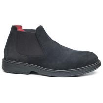 Portwest Base B1501 Universe Oxford Boots - Black