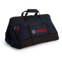 Bosch LBAG+ Large BAG Large Tool Bag Holdall