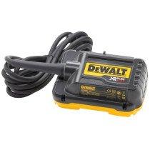Dewalt DCB500 Mains Adapter for 2 x 54V Mitre Saw DHS780