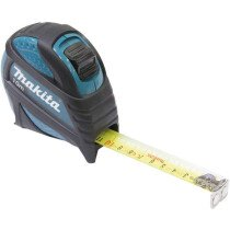 Makita B-57168 Magnetic Tape Measure 10m