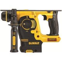 DeWalt DCH253N Body Only 18V XR  SDS 3-Function Hammer