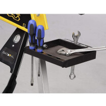 Batavia BAT7060550 Croc Lock Tool & Accessory Tray