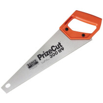 "Bahco 300-14-F15/16-HP Toolbox Handsaw 350mm (14"") BAH30014"