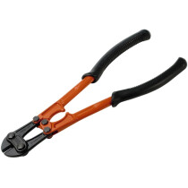 Bahco 4559-18 Bolt Cutter 430mm (18in) BAH455918