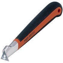 Bahco 625 Carbide Edged Pocket Scraper BAH625