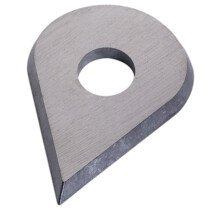 Bahco 625-DROP Carbide Edged Scraper Blade BAH625DROP