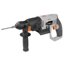 Batavia BAT7062511 Body Only 18V MAXXPACK 2 Mode SDS Drill