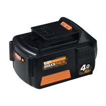 Batavia BAT7062518 MAXXPACK Slide Battery Pack 18V 4.0Ah Li-Ion