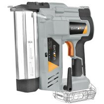 Batavia 7063094 MAXXPACK 18V Body Only Stapler-Nailer