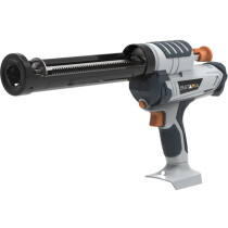 Batavia BAT7063439 MAXXPACK Body Only Caulking Gun 18V