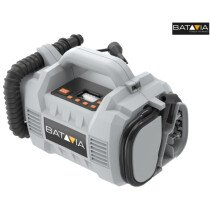 Batavia BAT7063487 MAXXPACK Body Only Air Compressor 18V