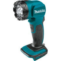 Makita DML815 14.4v / 18v LED Flashlight Torch