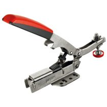 Bessey STC-HH50 Horizontal Toggle Clamp BESSTCHH50