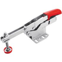 Bessey STC-HH70 Horizontal Toggle Clamp BESSTCHH70