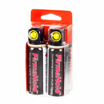 FirmaHold BFC Finishing Nailer Fuel Cell 30ml (Pack of 2)