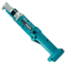 "Makita BFL080FZ Body Only 9.6V 1/4"" Square Drive Angle Screwdriver"