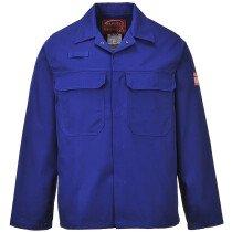 Portwest BIZ2 Bizweld Flame Resistant Jacket