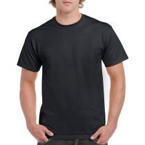 Black 105917
