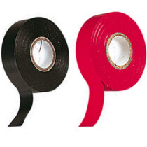 Lawson-HIS TE25/ PVC Electrical Insulation Tape 25mm x 33m