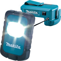 Makita DML803 Body Only 14.4v / 18v LED Li-ion Torch