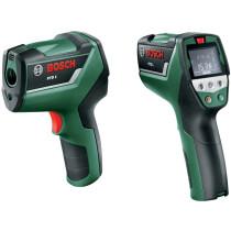 Bosch PTD1 Thermal Detector