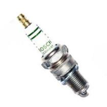 Bosch WR8DC [CL] +3 Super Plus Spark Plug